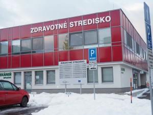 Rehabilitacia Orac kontakt Spojova 25 Banska Bystrica